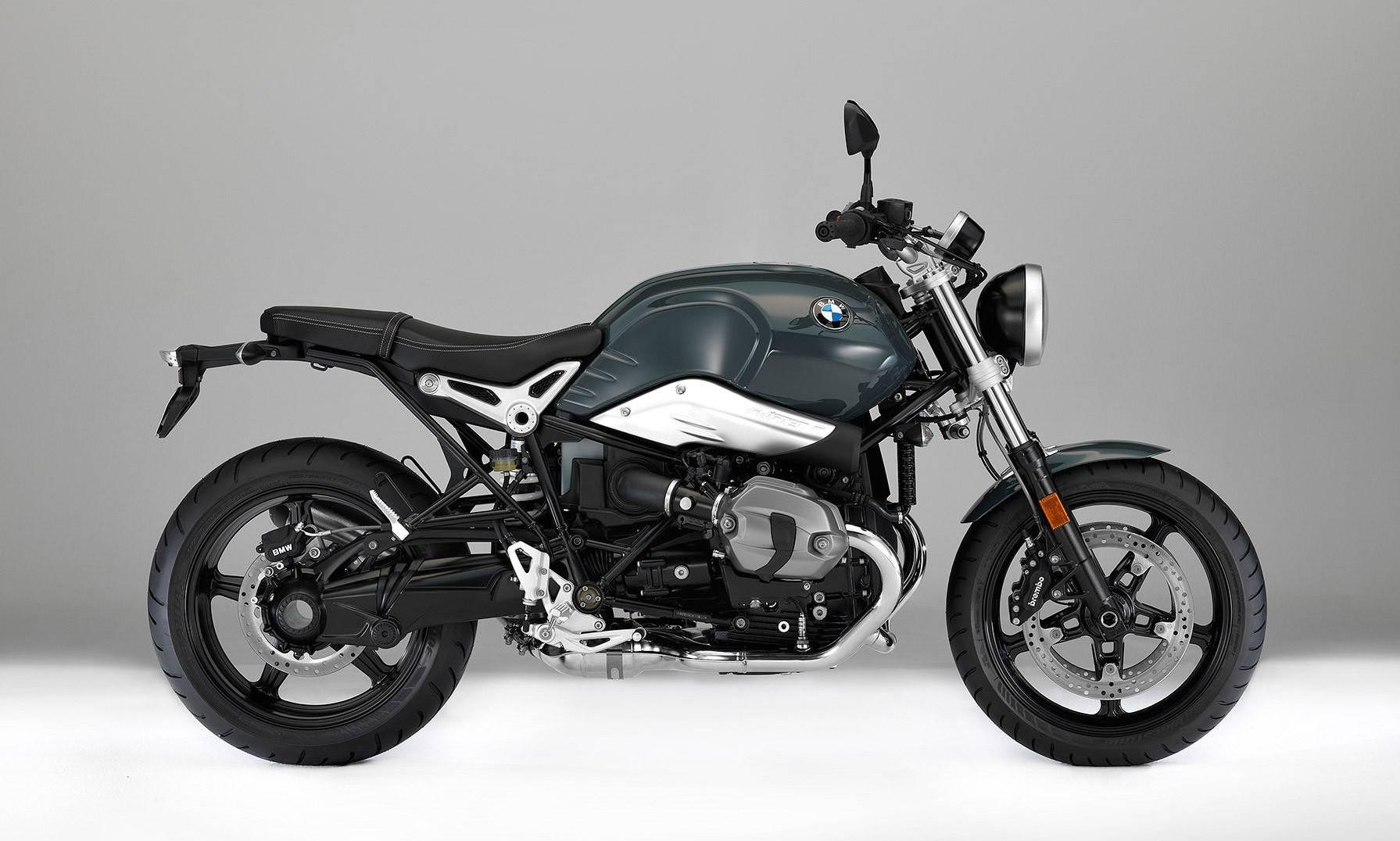 BMW-R-nineT-Pure-2017-Perfil-001